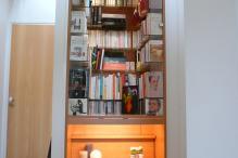bibliotheque-1-3
