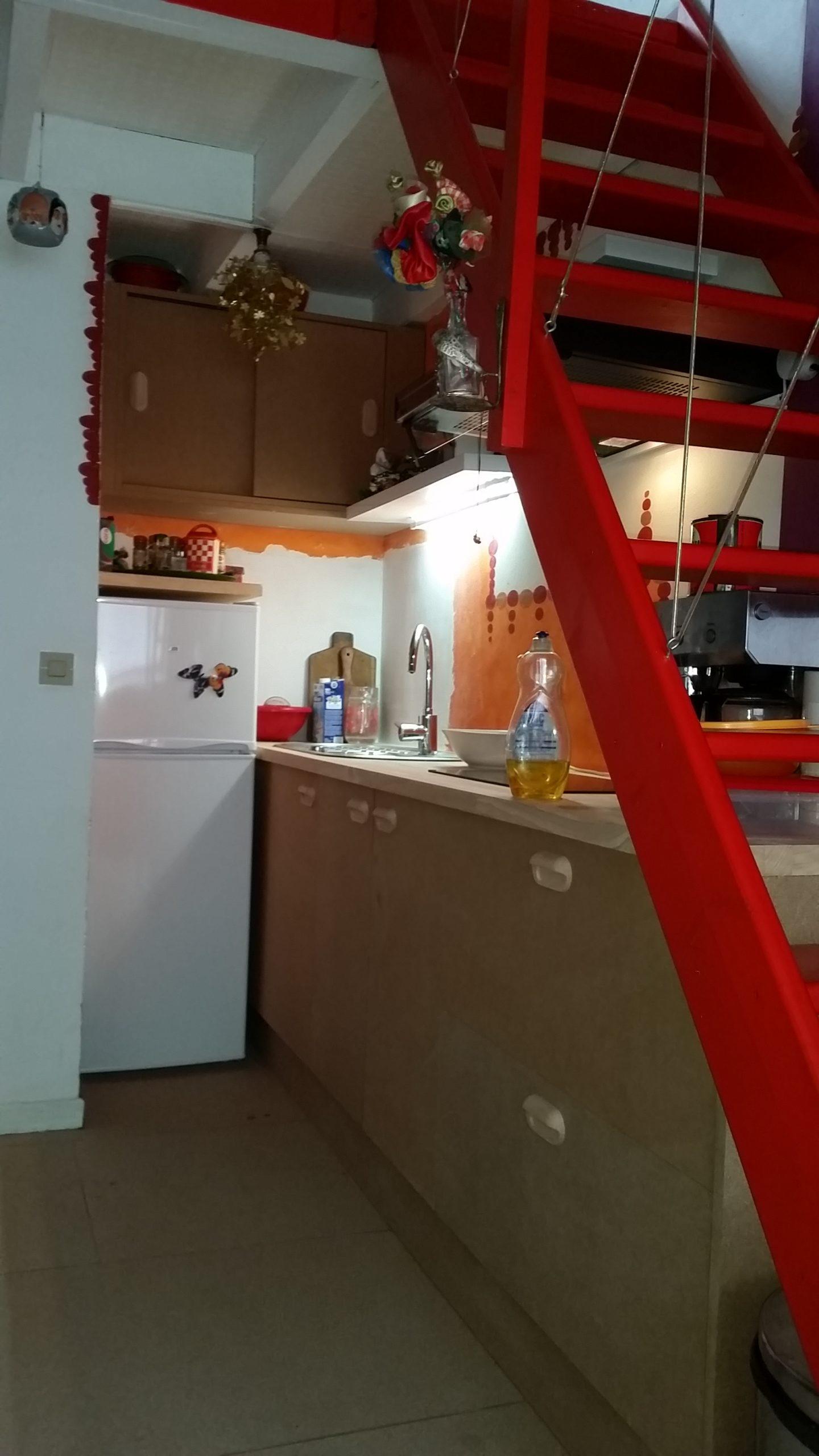 Cuisine Sur Mesure Lille cuisine - intérieur design