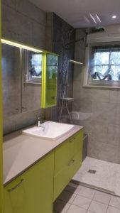 interieur-design-lille_salle-de-bain_1