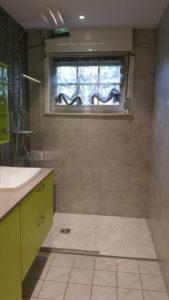 interieur-design-lille_salle-de-bain_2