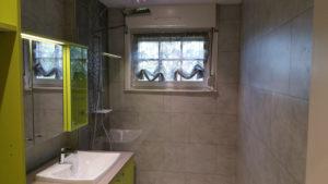interieur-design-lille_salle-de-bain_3