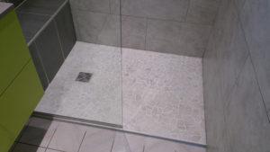 interieur-design-lille_salle-de-bain_4