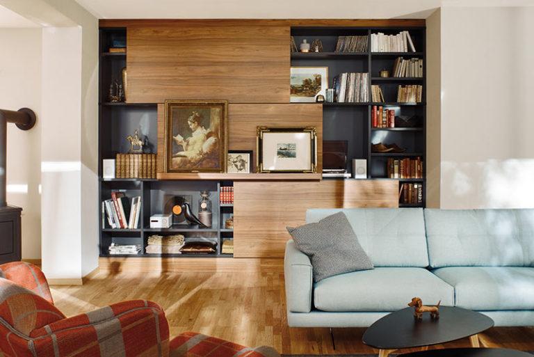 interieur-design-lille_salon1